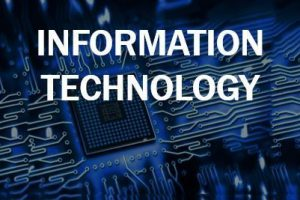 Information-Technology-thumbnail