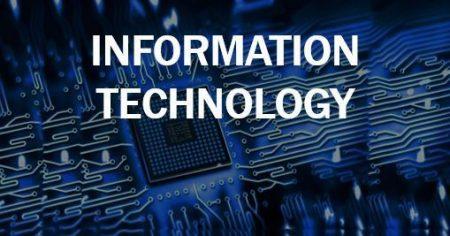 Information Communication Technology (ICT)