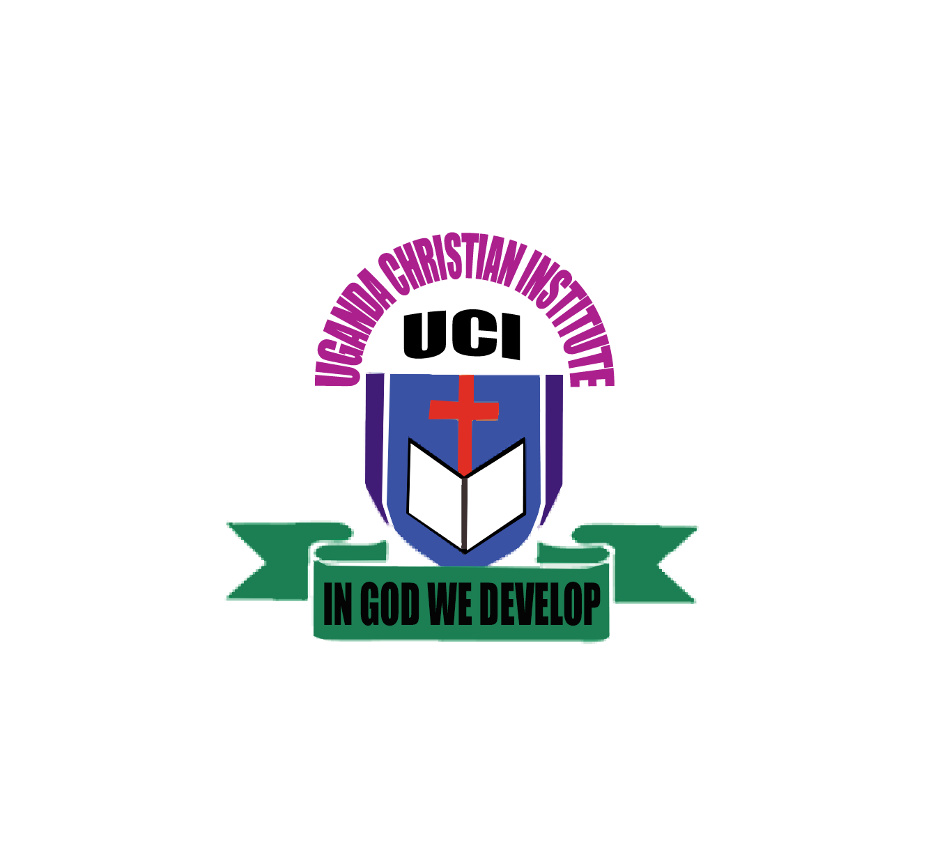 Uganda Christian Institute